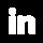 suivre WebLanDes.com sur le reseau social LinkedIn