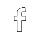 suivre Weblandes.com sur le reseau social Facebook