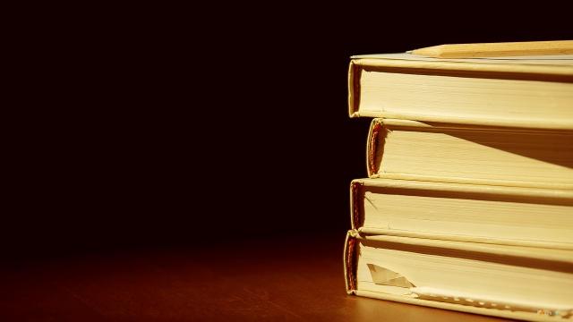 glossaire de l nternet Le blog et journal d'activité, publication et article de Weblandes.com.
