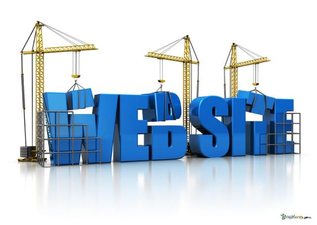 construction d un site web chez weblandes com Le blog et journal d'activité, publication et article de Weblandes.com.