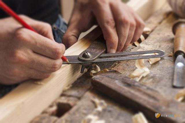 etre artisant et tre sur internet Le blog et journal d'activité, publication et article de Weblandes.com.